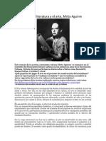 Mirta Aguirre - Apuntes Sobre La Literatura y El Arte - Cuba Socialista (1963)