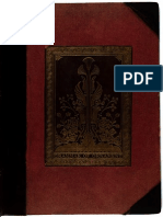 Grammar of ornament.pdf