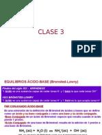 Unidad2 Parte2 EquilibriosQuimicos Clase3 (1)