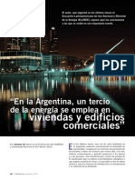 Eficiencia_Petrotecnia_E2014.pdf