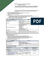 CONV. 42 - DGPRVU - Asistente Técnico