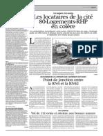 11-6889-d458470e.pdf