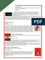 Newsletter Floras February 2010 Part b