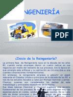 reingeniera-110518202608-phpapp01