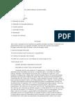 Modelo Ux-45/Ux-67 Fac-sÍmile Manual de InstruÇÕes 1.