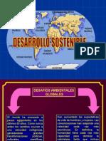 DESARROLLO SOSTENIBLE EN OBRAS CIVILES