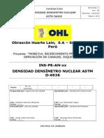 MODELO INSTRUCTIVO.doc