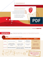 aprendizaje_cooperativo (1).pdf