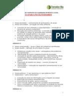 MPP- guia para facilitadores_JS.pdf
