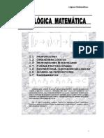 CAP 1 LOGICA.pdf