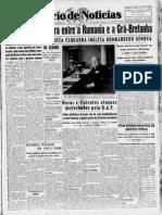 diário nacional 1941