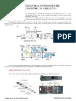 UTA (Apuntes de Configuracion)