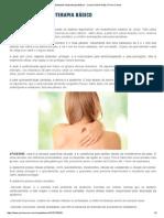 2Estudando_ Massoterapia Básico - A PELE