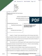 Overture Services, Inc. v. Google Inc. - Document No. 118