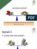 249259500-Ecuaciones.ppt
