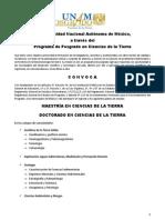 ConvocatoriaExtensa2016-1