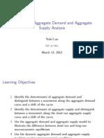 chapter12.pdf