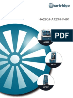 HA123-HF491.pdf