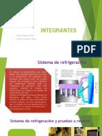 Sistema de Refrigeración (1)