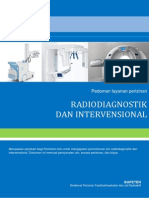 booklet_radiodiagnostik.pdf