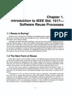 IEEE 1517