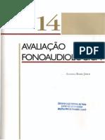 14-avaliaofonoaudiolgica-140228204425-phpapp02.pdf