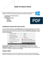 Windows 8 Anadir El Menu Inicio 9672 Ni2v68