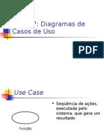 Modelagem Uni7