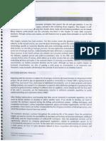 Economic Evaluation in the Petroleum Industry