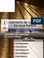 mercantilcajafuerte-110520174623-phpapp01