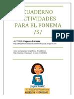 ACTIVIDADES FOTOCOPIABLES FONEMA S.pdf