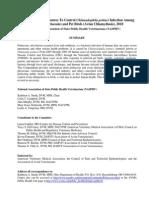 Psittacosis.pdf