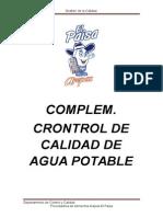 Programa de Caldiad del Agua.docx