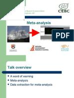 5 Meta-analysis.ppt
