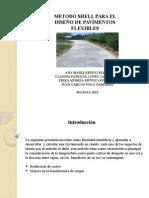 Act2_ Pavimentos Metodo Shell