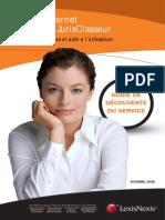 LexisNexis JurisClasseur_F.pdf