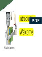 curso de machine learning lectura 1