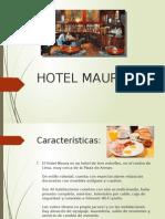 Hotel Maury.pptx
