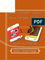 sistemacurricularmcnymapadeprogreso-140922093202-phpapp01.pdf