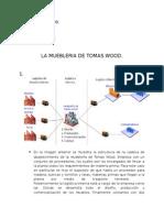 Taller Gestion de La Cadena-1