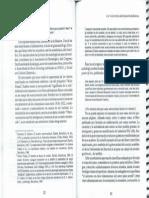 BIO-PSICO-SINTESIS. Armonia de Vida I. Sintesis de Las Cinco Fuerzas de la psicologia parte041