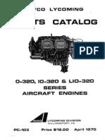 0-320-IO-320-LIO-320_PC-103