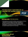 File 082
