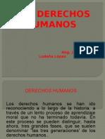 File 144