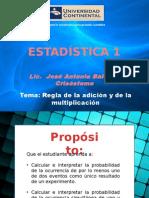 File 132