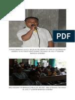 BARANGAY ASSEMBLY 03-28-2015 POBLACION BOLINEY.docx