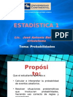 File 131