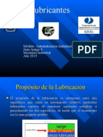 lubricantes.ppt