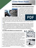 blue crew news paper 1 final (pdf)