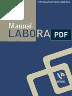 Labor AlFDFDVDSFVSVDFV